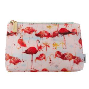 Bagsy Cosmetics Bag