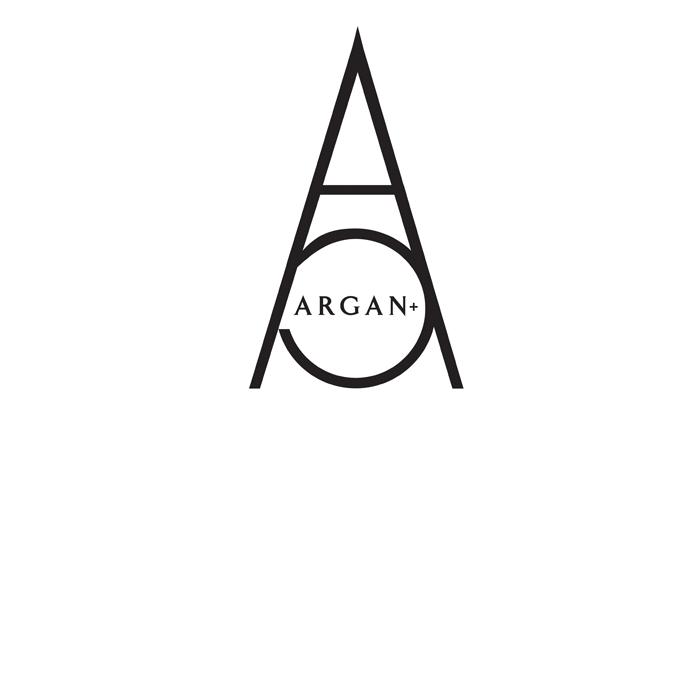 Argan-5-Logo