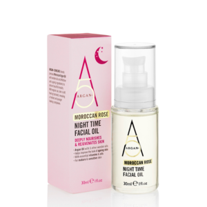 Argan__Moroccan_Rose_Night_Time_Facial_Oil_30ml_1455192253