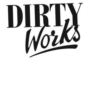 Dirty-Works-Logo