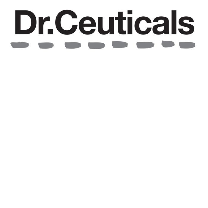 Dr-Ceuticals-Logo