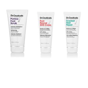Dr.-Ceuticals-Products