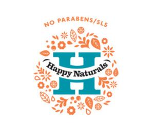 Happy-Naturals-Logo