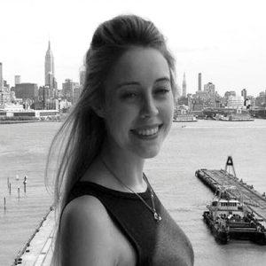 Isla from brand architekts