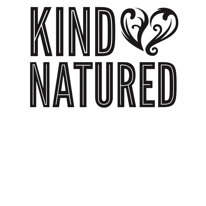 Kind-Natured-Logo