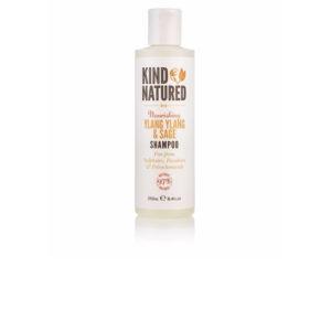 Kind-Natured-Shampoo