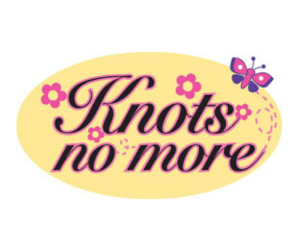 Knots-No-More-Logo