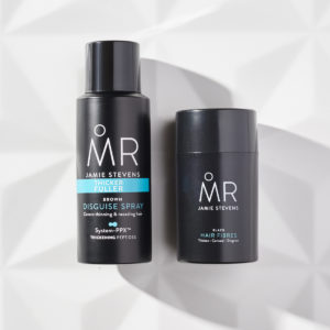 MR Disguise spray
