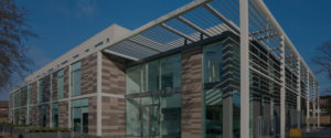 brand-architekts-Teddington-building