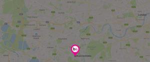 brand-architekts-map-banner