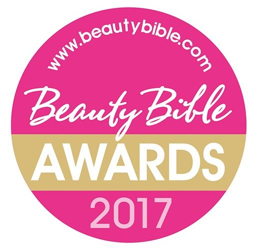 BA Wins Seven Top Beauty Awards